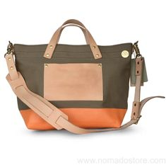 The Superior Labor handcraft beautiful bags and leather accessories in Japan. Nomado Store: largest selection of Superior Labor products outside Japan. Labor Bag, Leather Accessories, Canvas Leather, Beautiful Bags, Messenger Bag, Gym Bag, Satchel, Store, Collection