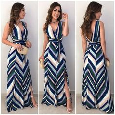 Swans Style is the top online fashion store for women. Shop sexy club dresses, jeans, shoes, bodysuits, skirts and more. Mode Outfits, Dress Outfits, Fashion Dresses, Trendy Outfits, Cute Dresses, Casual Dresses, Summer Dresses, Jw Mode, Ascot Dresses