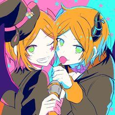 2Wink | Ensemble Stars! Tracing Art, Ensemble Stars, Hinata, Art Inspo, Anime Art, Twins, Geek Stuff, Kawaii, Animation