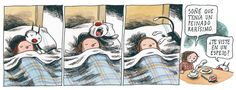 Por Liniers Alter Ego, Vintage Children, Peanuts Comics, Stickers, Humor, Cool Stuff, Funny, Illustration, Anime