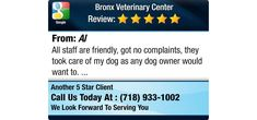 All staff are friendly, got no complaints, they took care of my dog as any dog owner would...