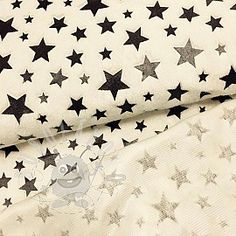 Umelá kožušina hviezdy off wite