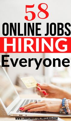 Work From Home Careers, Work From Home Companies, Legit Work From Home, Online Jobs From Home, Work From Home Opportunities, Work From Home Moms, Online Work, Online Surveys For Money, Earn Money Online