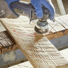 Woodworking Furniture The Family Handyman and Woodworking Jigs Workshop. Woodworking Square, Beginner Woodworking Projects, Popular Woodworking, Fine Woodworking, Woodworking Crafts, Woodworking Machinery, Woodworking Classes, Woodworking Workbench, Youtube Woodworking