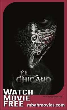 Uncategorized Movies to Watch List. Wihout Registration Watch El Chicano Online Free Streaming Full Movie 2019 For Free. Putlocker offic... #movietowach #Uncategorizedmovies #funlist Action Movies To Watch, Movie To Watch List, Chicano Movies, Emilio Rivera, Top Rated Movies, Aimee Garcia, George Lopez, Most Popular Movies, Enola Holmes