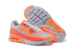 http://www.jordannew.com/womens-nike-air-max-90-christmas-deals.html WOMEN'S NIKE AIR MAX 90 CHRISTMAS DEALS Only $64.00 , Free Shipping!