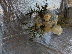 Floral Bouquets, Floral Wreath, Wreaths, Bridal, Design, Home Decor, Flower Bouquets, Decoration Home, Door Wreaths