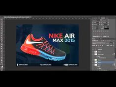 nike air max 2015 youtube