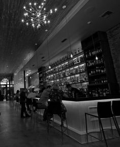 Cure   New Orleans Cocktail Bar   Get the Sazerac