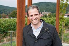 Steffen Christmann