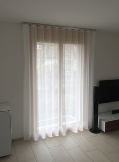 Wavevorhang Home Decor, Decor, Curtains