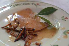 Looks good? tasted even better! Pork, Meat, Chicken, Kale Stir Fry, Pork Chops, Cubs