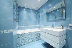 Bathroom Remodelling Project Tips