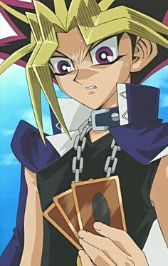 Why the serious face, Yugi? All Anime, Anime Guys, Anime Art, Anime Galaxy, Galaxy Art, Atem Yugioh, Anime Dubbed, Yu Gi Oh Zexal, Yugioh Monsters