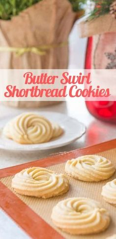 These cookies are also very sturdy, which makes them great to be shipped or gifted to friends and family. The dough is so easy to make and uses simple ingredients. These are a classic, crisp cookie. Holiday Baking, Christmas Baking, Christmas Candy, Christmas Cookies, Fun Cookies, Crispy Cookies, Delicious Cookies, Yummy Eats, Yummy Food