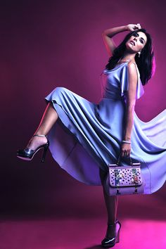 Catarina Furtado - F Magazine Luxury Nuno, Cristina, Pitta, Portugal, Luxury, Beauty, Women, Outfit, Bouquets