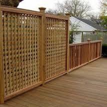 Bildergebnis Für Paravent Selber Bauen Holz Paravent Selber Bauen, Selber  Bauen Holz, Schöne Terrasse