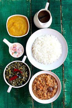 Ugadi pachadi recipe ugadi recipes andhra festival recipes karnataka oota karnataka mini meals forumfinder Choice Image