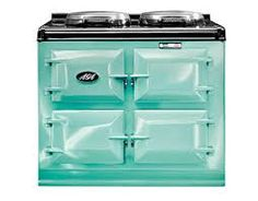 Image result for retro kitchen appliances