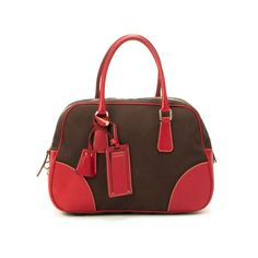 605e4b0b7780 Buy luxury bags and accessories of the highest quality at LXR CO. LXRandCo