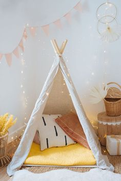 194 Best Building Shelter | Teepees, Tents, Huts, Treehouse