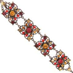 Tundra Ártica Belly Button Rings, Charmed, Bracelets, Jewelry, Bangles, Winter Time, Jewlery, Jewels, Bracelet