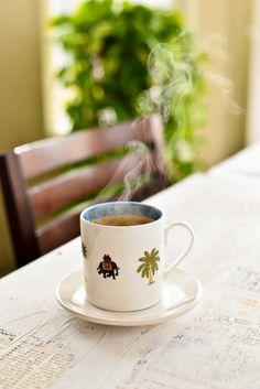 Ayurvedic detox tea : Turmeric n spice