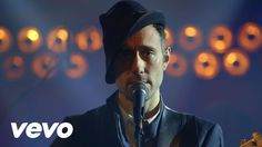 Charlie winston live casino de paris the boma emerald casino