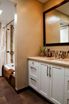Impact Remodeling Is The Home Bathroom Remodeling Services Company Delectable Phoenix Bathroom Remodeling Design Decoration