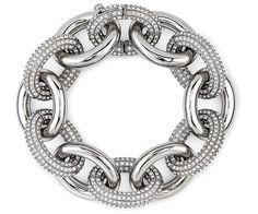 Atelier Swarovski Core Collection, Kalix Small Bracelet