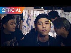 Sik-K - Better Life MV - YouTube
