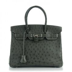 316c2c5d46 Birkin bags are probably one amongst the few items that exists in the  fashion industry and