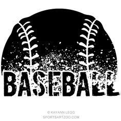 Basketball Jerseys For Sale Code: 9853274156 Softball Crafts, Softball Bows, Baseball Mom Shirts, Baseball Painting, Baseball Wall Art, Baseball Numbers, Softball Pitching, Fastpitch Softball, Softball Cheers