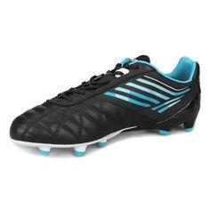 Botines Umbro Medusae Club CPO - Negro+Blanco Adidas Sneakers, Club, Fashion, Sports, Zapatos, Moda, Fashion Styles, Fasion