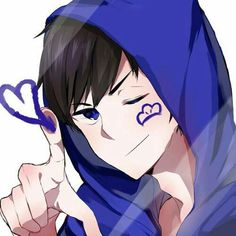 Read 2 from the story fotos de osomatsu san by shijiro_Chila_kile with reads. Anime Love, All Anime, Anime Guys, Chibi Anime, Manga Anime, Anime Art, Avatar, Anime Lock Screen, Osomatsu San Doujinshi