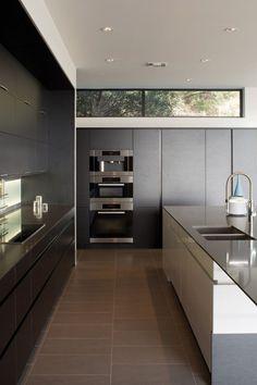 Minimal Interior Design Inspiration 7