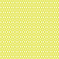 Chartreuse Yellow Firefly Weave fabric by verystarry on Spoonflower - custom fabric