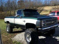 just get rid of the visor 85 Chevy Truck 211c2cee8a4