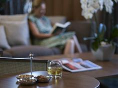 #Relaxation #SamariaHotel #Chania