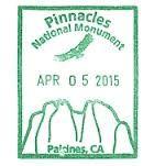 National Park Passport, Us National Parks, Booklet, Stamps, Travel, National Parks Usa, Seals, Viajes, National Park Pass