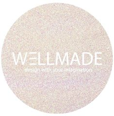 Try out the beautiful mother of pearl glitter for only $4.95 ✨✨ @wellmadestudios #glitter #diyglitterwall #diypainting #paintadditive #glitteradditives Glitter Paint Additive, Diy Painting, Studios, Kids Rugs, Pearls, Beautiful, Instagram, Kid Friendly Rugs, Beads