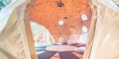 3 Day Restorative Yoga Retreat In Magical Bowen Island, British Columbia, August 10 - 2018 Liquid Detox, Bowen Island, Forest Cottage, Restorative Yoga, Yoga Retreat, B & B, British Columbia, Botanical Gardens, Places To Go