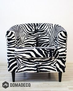 armchairs for sale Armchairs For Sale, Fabric Armchairs, Leather Armchairs, Contemporary Armchair, Modern Armchair, Wingback Armchair, Bedroom Armchair, Chairs, Home Decor Accessories