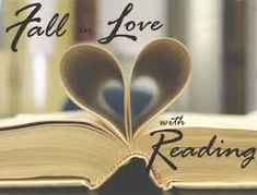 Excellent Images For - I Love Reading