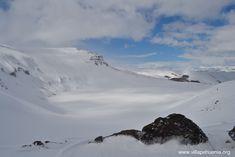 #vacaciones #invierno2018 en #VillaPehuenia www.villapehuenia.org #Neuquen #Patagonia Villa Pehuenia, Patagonia, Mountains, Nature, Travel, Vacations, Argentina, Naturaleza, Voyage