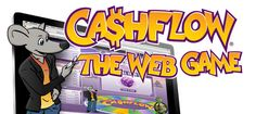 CASHFLOW the Web Game