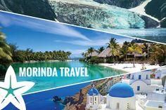 Morinda Travel