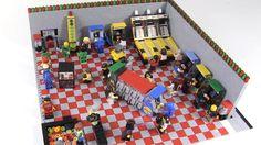 lego-salle-de-jeux-vintage-en-video