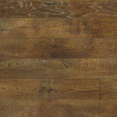 4 Bliss Hacks: Living Room Remodel On A Budget Tips living room remodel on a budget creative.Livingroom Remodel Wainscoting living room remodel ideas tips. Waterproof Laminate Flooring, Best Laminate, Engineered Hardwood Flooring, Rubber Flooring, Wood Laminate, Hardwood Floors, Plywood Floors, Plywood Furniture