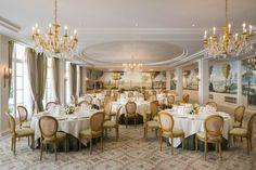 Hotel-Le-Bristol-e1451919593891.jpg (676×451)